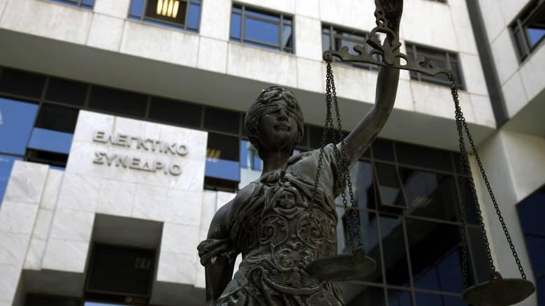 Απόφαση βόμβα του Ελεγκτικού Συνεδρίου: Πλήρης σύνταξη σε υπαλλήλους που διορίστηκαν με πλαστά πτυχία