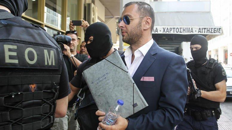 Ευθ. Γιαννουσάκης: «Εξωθεσμικές παρεμβάσεις παραβιάζουν υπερασπιστικά δικαιώματα»
