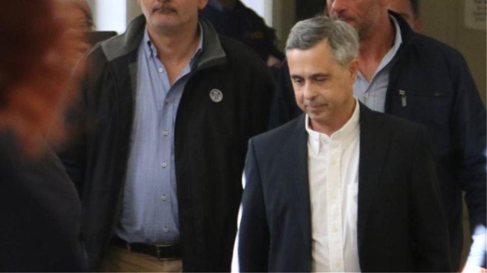 Διεκόπη η δίκη της απαγωγής του Κρητικού επιχειρηματία Μιχάλη Λεμπιδάκη