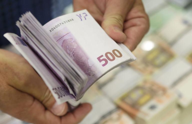 Ισόβια σε πρώην διευθυντή τράπεζας για υπεξαίρεση