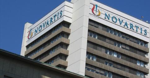 «Θύελλα» Novartis: Κι άλλος προστατευόμενος μάρτυρας έτοιμος να «αυτοαποκαλυφθεί»;