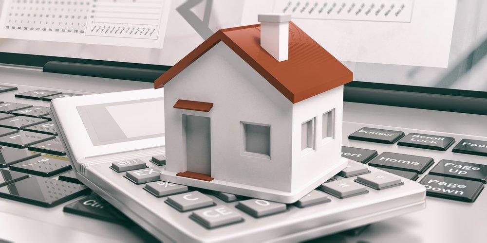 Ιδού ο νόμος για την παράταση προστασίας της πρώτης κατοικίας από πλειστηριασμούς