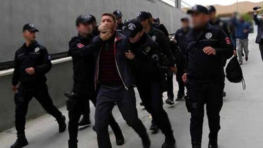 Τουρκία: 137 συλλήψεις (φερόμενων) στελεχών του γκιουλενικού κινήματος