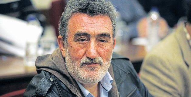 Αντώνης Αραβαντινός: Ο Μ. Ζαφειρόπουλος μου είπε ότι ο Φλώρος κινδυνεύει από δικηγόρους