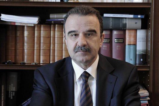 Γιάννης Μαντζουράνης: ΜΜΕ και Δημοκρατία
