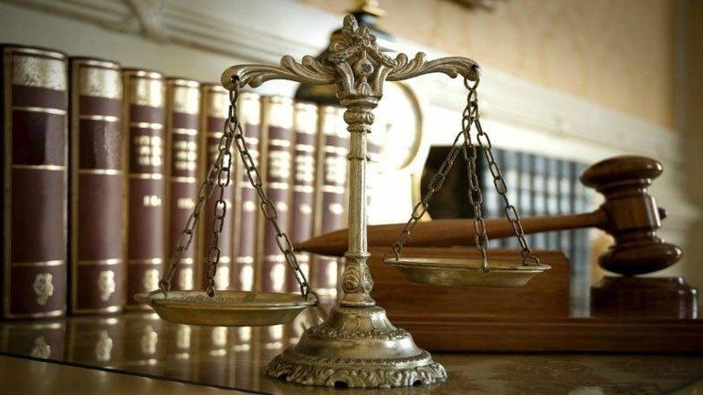 Ένωση Δικαστών Εισαγγελέων: «Διοίκηση Πρωτοδικείου» και αναβολή των εκλογών- Σφοδρή σύγκρουση στη συνεδρίαση