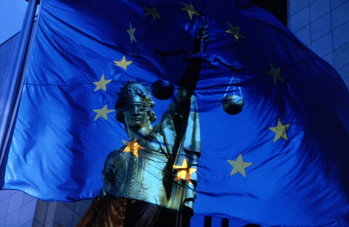 Διαφωνία ΕΔΕ για την επιλογή Έλληνα Ευρωπαίου Εισαγγελέα μόνο από  τους εισαγγελείς