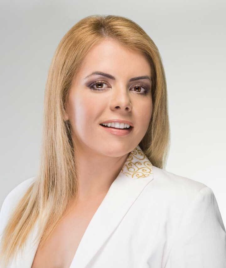 Κατερίνα Φραγκάκη: Τι πρέπει να κάνει ο δανειολήπτης που δεν θα ενταχθεί στην προστασία της 1ης κατοικίας