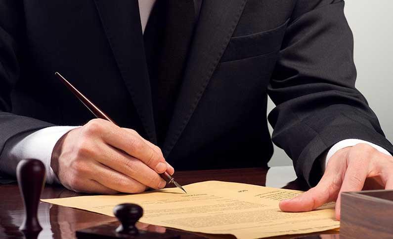 Αναστασία Χρ. Μήλιου: Εκπρόθεσμη αποποίηση κληρονομιάς –Πως αναγνωρίζεται ως νόμιμη, με δικαστική απόφαση