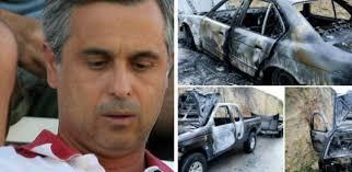 Ισόβια στον δολοφόνο της οικογένειας του Ελληνοαμερικανού Σάββα Σαββόπουλου