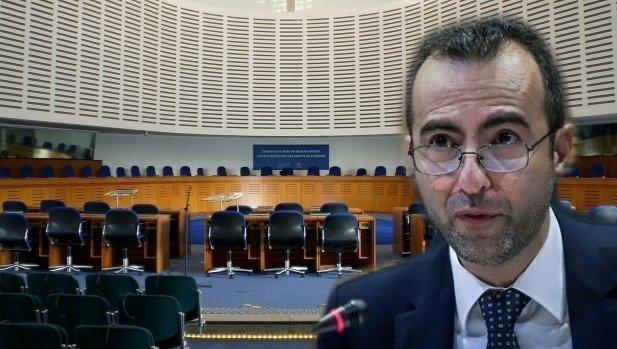 Χριστόφορος Σεβαστίδης: Ένα νομοσχέδιο, δυο αντιφάσεις