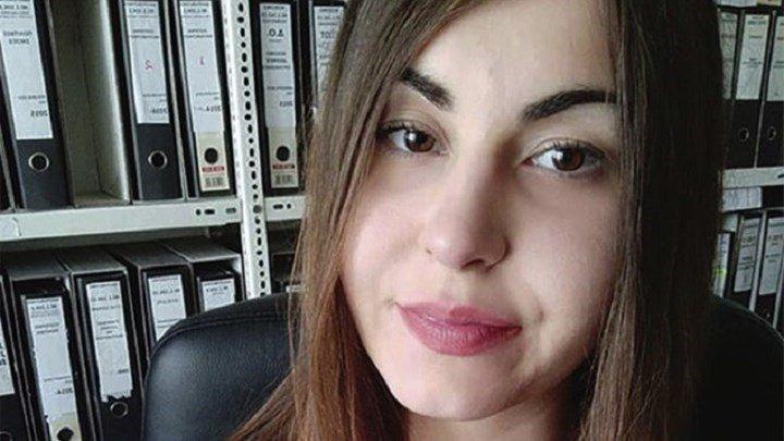 Ελένη Τοπαλούδη: Οι ανατριχιαστικές λεπτομέρειες της φρίκης που βίωσε ένα 20χρονο κορίτσι πριν πεθάνει