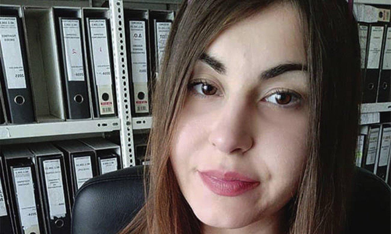 Ελένη Τοπαλούδη: Την βασάνισαν και την πέταξαν ζωντανή στη θάλασσα… Θέρισαν τα όνειρα και τη ζωή της