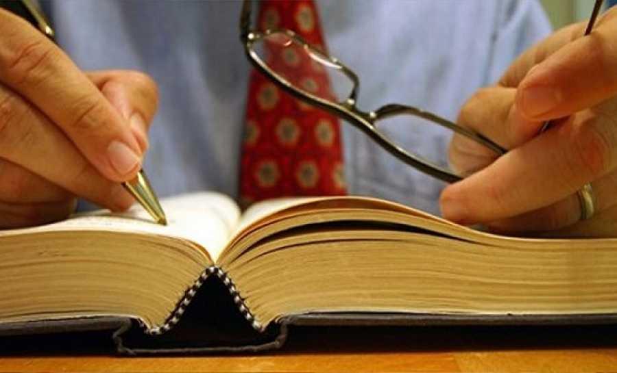 Τι προβλέπει το νέο σχέδιο Νόμου του Υπουργείου Οικονομικών για τους δικηγόρους