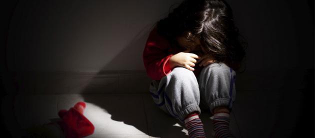 Πάτρα: Μητέρα κατήγγειλε τη σεξουαλική κακοποίηση της κόρης της