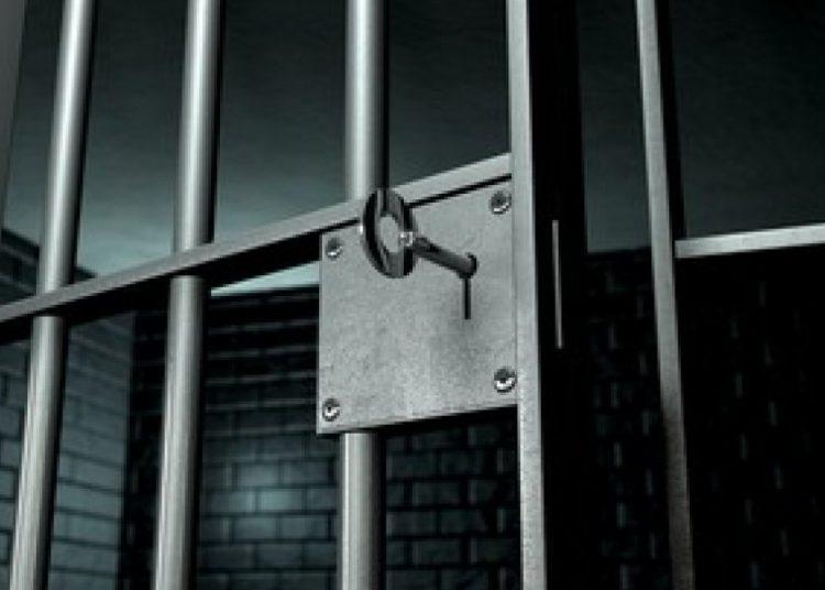 Άρειος Πάγος: Η παραμονή κρατουμένων για οποιοδήποτε λόγο σε Α.Τ. μετρά ευεργετικά στη ποινή τους. (Τι λέει η γνωμοδότηση)