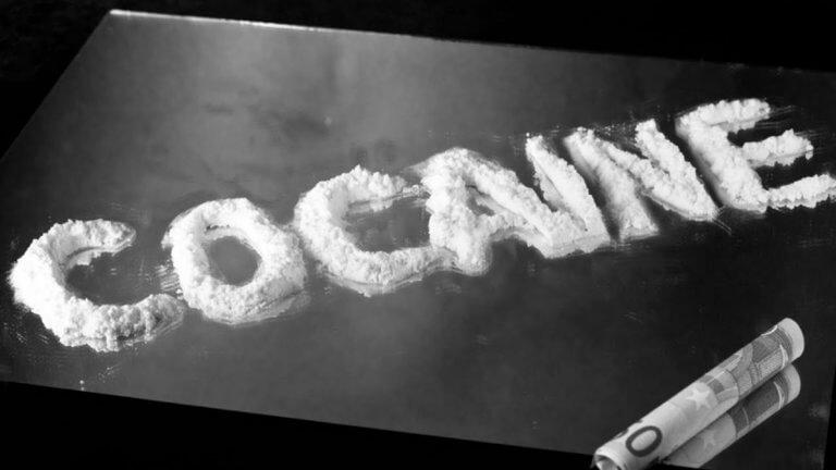 """""""Ακέφαλο"""" το ευρωπαϊκό καρτέλ της κοκαΐνης μετά τη δολοφονία Βανσέρι"""