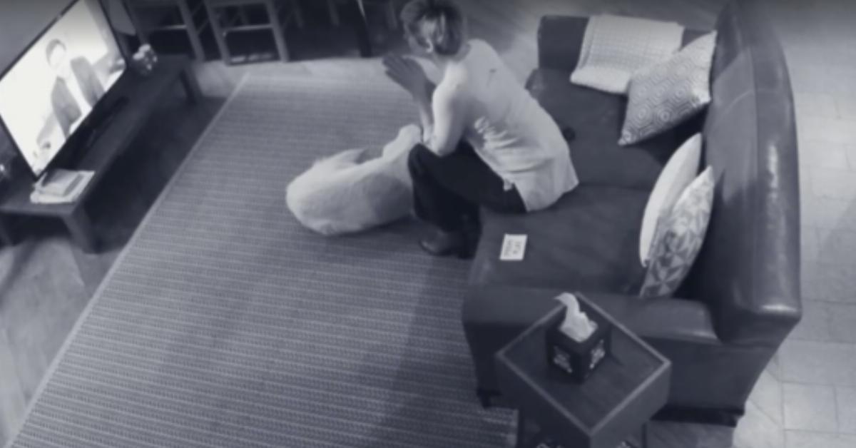 Φυλάκιση 5 ετών σε συνταξιούχο που νοίκιασε διαμέρισμα με κρυφή κάμερα