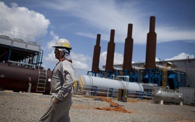 Τα πετρέλαια «ορίζουν» την νέα πολιτική των ΗΠΑ στη Λ. Αμερική;