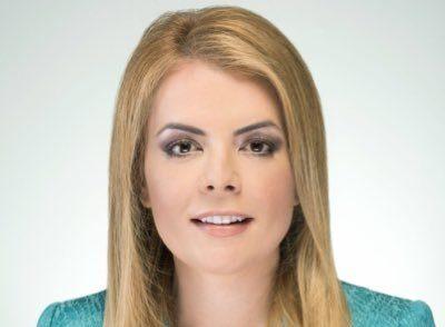 Κατερίνα Φραγκάκη: Ο εθισμός των παιδιών και των εφήβων στο διαδίκτυο και στα ηλεκτρονικά παιχνίδια ως πεδίο αντιδικίας για την επιμέλειά τους