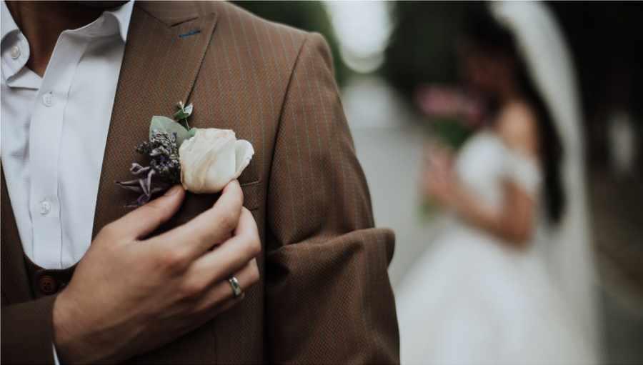 Ανατροπή στην υπόθεση του «δίγαμου» καρδιολόγου – Στο αρχείο οι μηνύσεις σε βάρος του για το γάμο «μαϊμού» στη Χαλκίδα