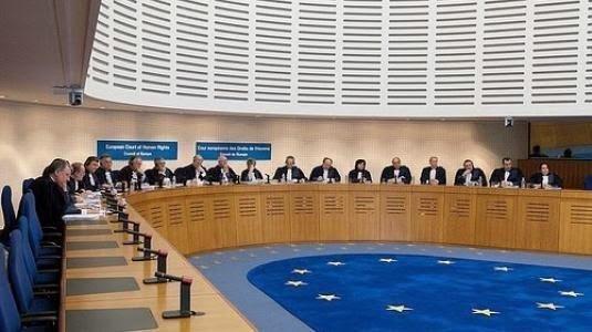 Το διαβιβαστικό του εισαγγελέα στη Βουλή για άρση ασυλίας βουλευτή δεν παραβιάζει το τεκμήριο αθωότητας