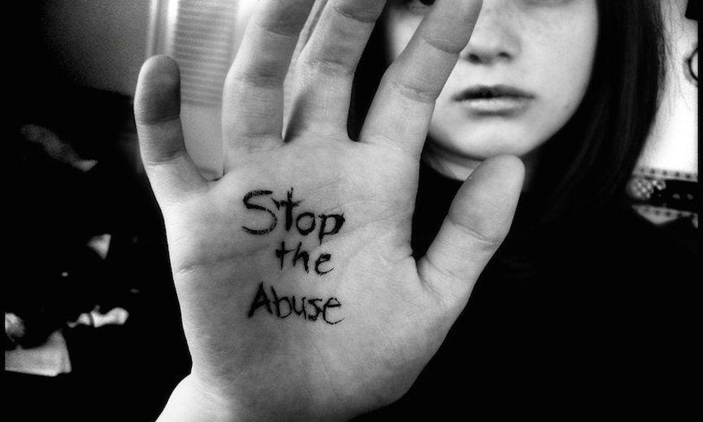 Διοργάνωση ημερίδας με θέμα «Ιατρική και νομική αξιολόγηση της ενδοοικογενειακής βίας»