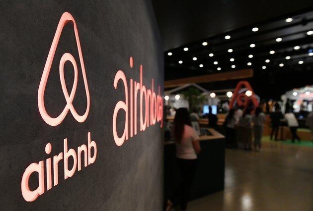 """""""No Hotel Here"""": Οι πολίτες οργανώνονται στη μάχη κατά της AirBnB"""