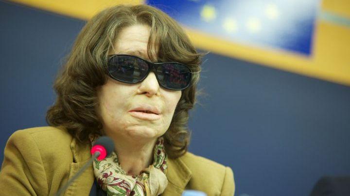 Κων/να Κούνεβα στο dikastiko.gr για την καθαρίστρια του Βόλου: «Οφειλόμενη διόρθωση μιας παράλογης δικαστικής απόφασης»
