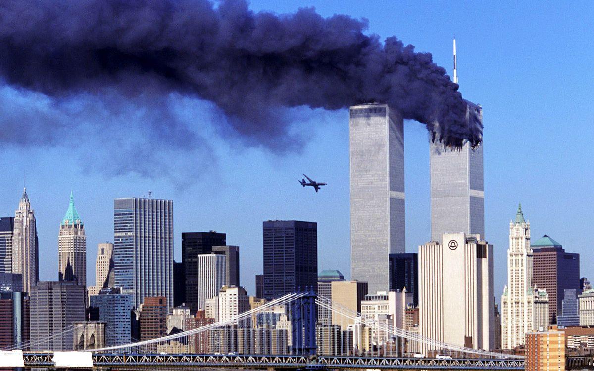 ΗΠΑ: «Κούρεμα» στις αποζημιώσεις των θυμάτων της 11ηςΣεπτεμβρίου