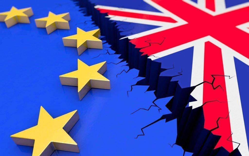 """Προς παράταση το σίριαλ του """"Brexit"""" με τον φόβο της άτακτης εξόδου"""