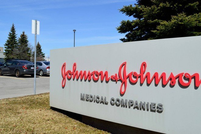 EMA: Υπάρχει ενδεχόμενη σχέση ανάμεσα στο εμβόλιο της J&J και σε σπάνια περιστατικά θρομβώσεων