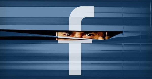 Γερμανία: Μέτρα καταστολής των πρακτικών συλλογής δεδομένων του Facebook