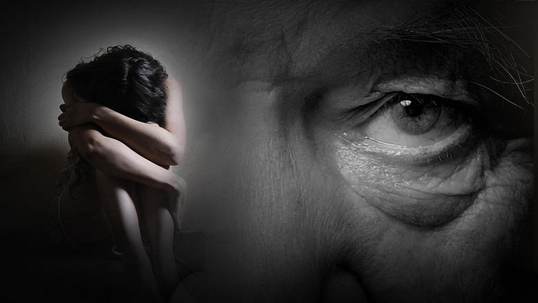 Φρίκη! Τρία ανήλικα αδελφάκια θύματα βιασμού από 70χρονο