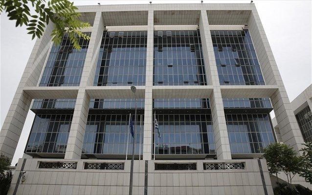 Δίκη Σαχ. Λουκμάν: Απολογήθηκαν οι δύο κατηγορούμενοι – «Ήταν ένα λάθος. Ένας χαζός τσαμπουκάς»