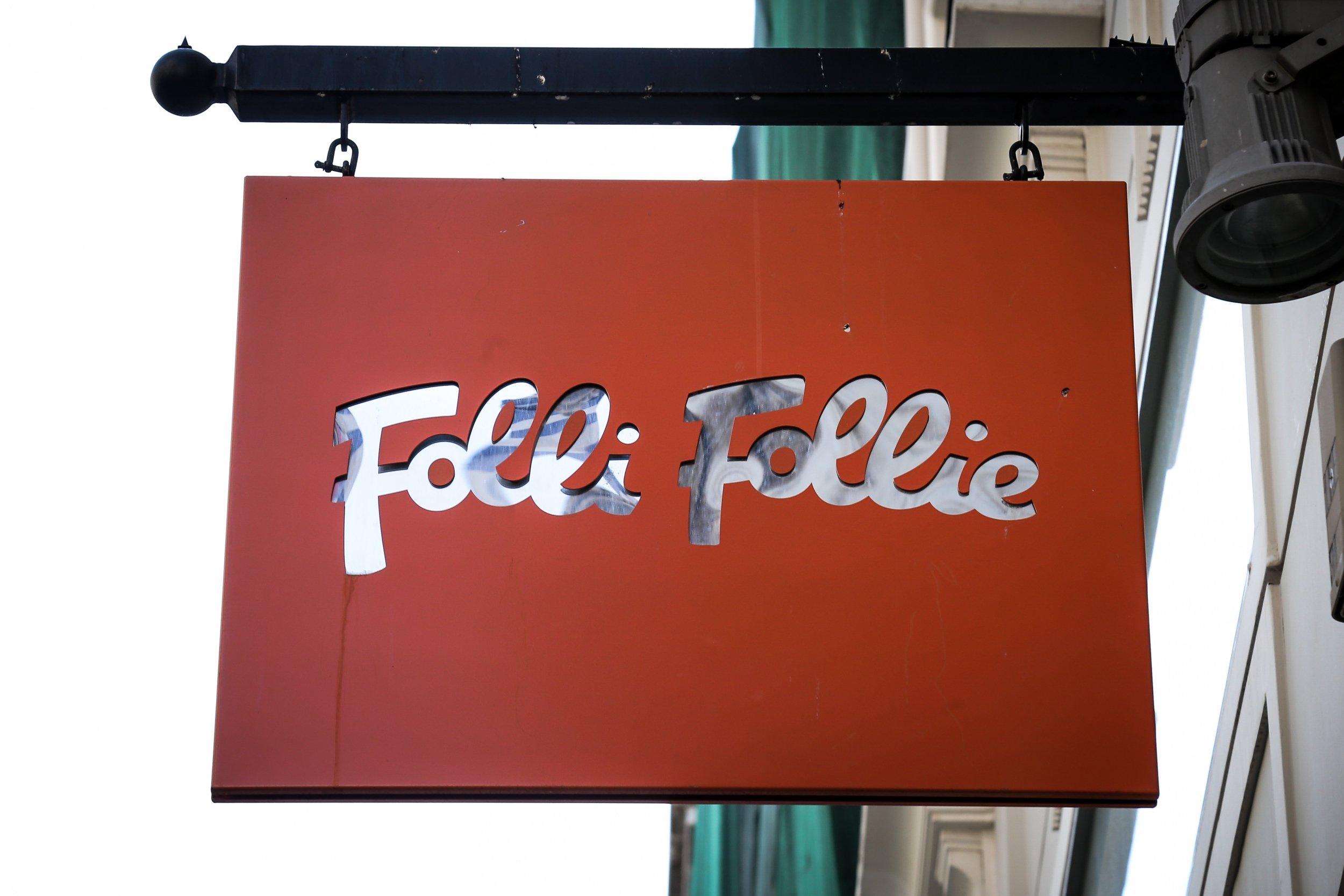 "Folli Follie: Νέο εσωτερικό mail ακουμπάει Μαξίμου και μιλάει για ""ενημέρωση"" του (τότε) πρωθυπουργού"