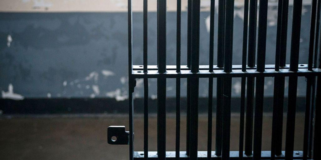 Αρνούνται να δώσουν εξηγήσεις εμπλεκόμενοι στο κύκλωμα «παράνομων αποφυλακίσεων»