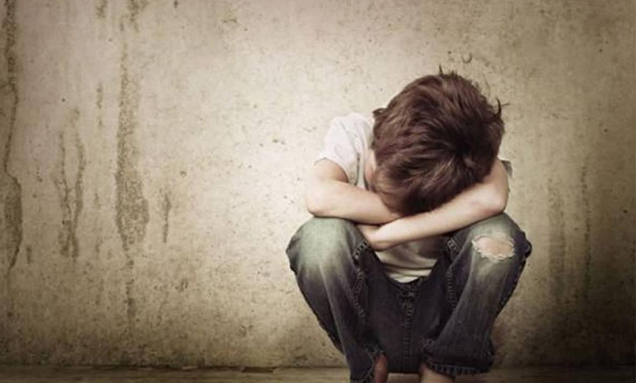 Σοκάρει καταγγελία 12χρονου για σεξουαλική κακοποίηση σε σχολείο στου Ζωγράφου