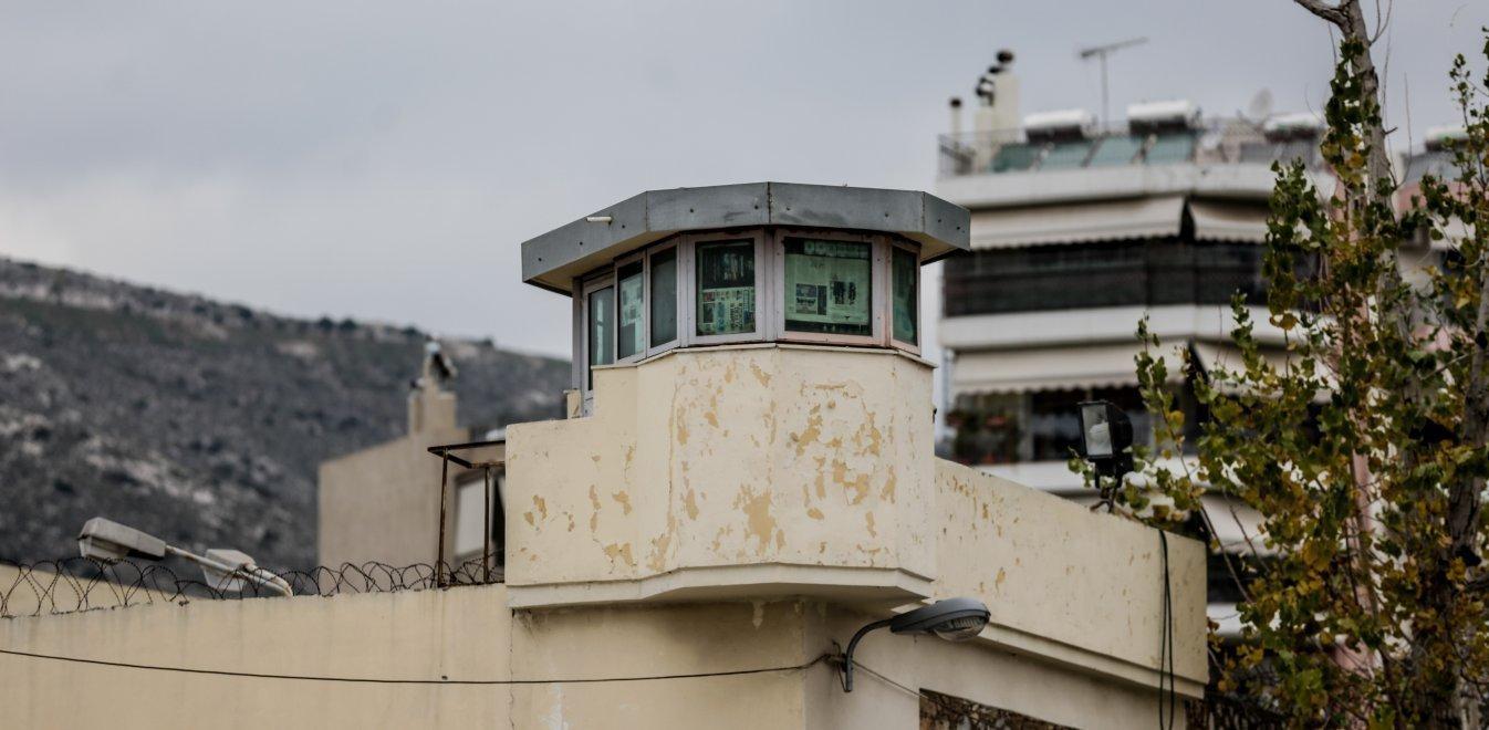 Γνωστός δικηγόρος το τελευταίο θύμα εκβιασμού της «Κορυδαλλός- mafia»
