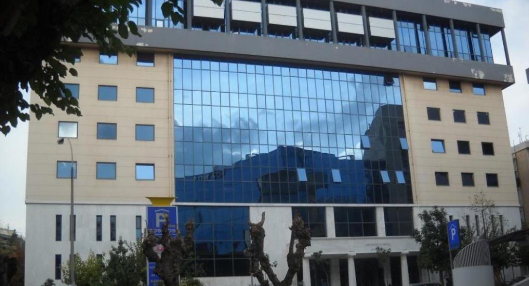 Διοικητικό Εφετείο Αθηνών: Αναστολή εργασιών έως 27 Μαρτίου 2020 – Να αποφεύγεται η προσέλευση
