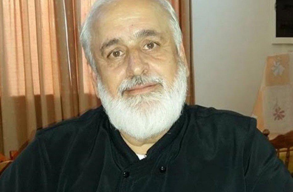 Σε δίκη ο ιερέας στη Ρόδο για το «προδότες, κοπρίτες, αλήτες» για την Συμφωνία των Πρεσπών