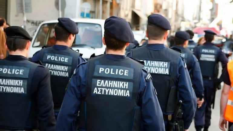 Στην Ολομέλεια του ΣτΕ η Υπουργική απόφαση για το μισθολόγιο των Σωμάτων Ασφαλείας