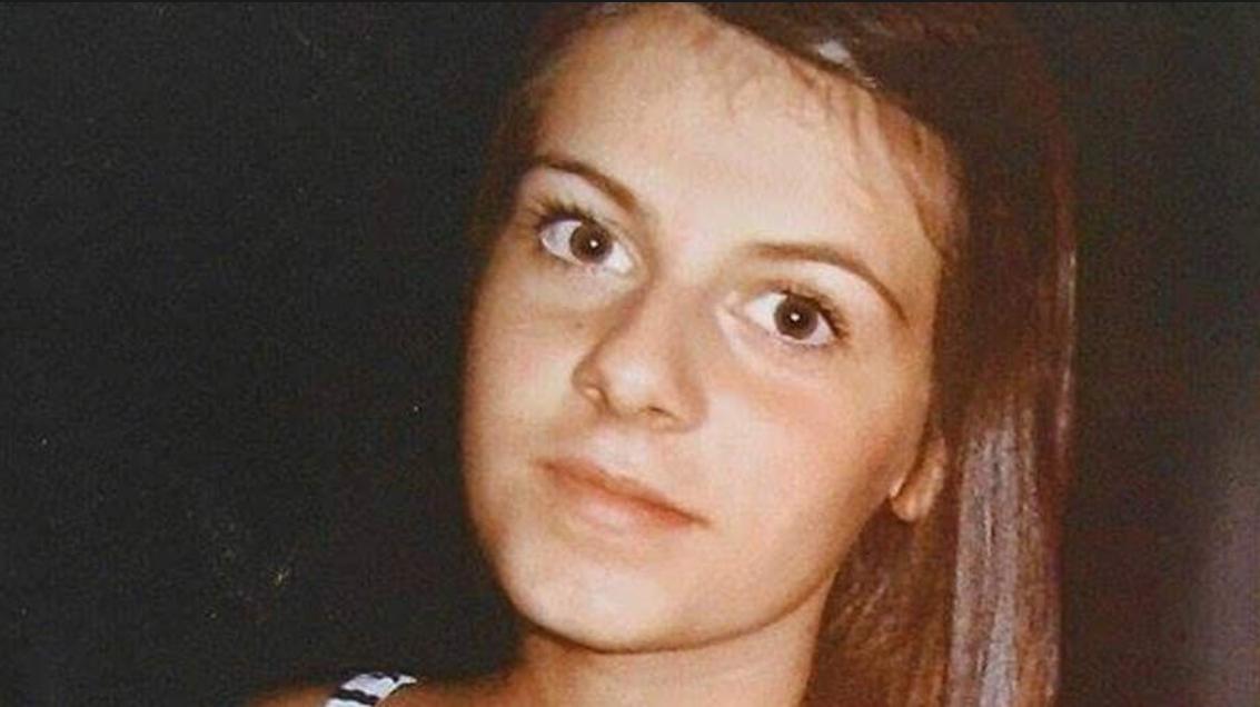 Σε εξέλιξη η δίκη για τον θάνατο της Κωνσταντίνας Αναγνώστη – Η κατάθεση της μητέρας της