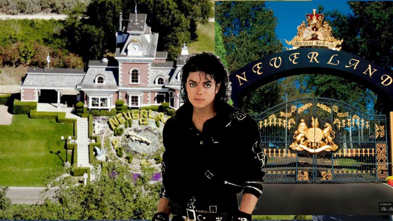 "To BBC έκλεισε την ""πόρτα"" στον Μάικλ Τζάκσον λόγω των αποκαλύψεων για τις κακοποιήσεις ανηλίκων!"