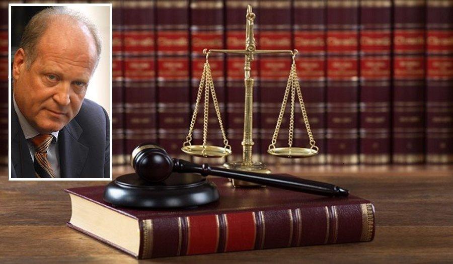 Βασίλης Χειρδάρης: Οι «απουσίες» στον νέο Ποινικό Κώδικα