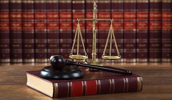 Κωνσταντίνος Γώγος: Όλες οι αλλαγές του Ποινικού Κώδικα – Μέρος 1ο (αναλυτικοί πίνακες)