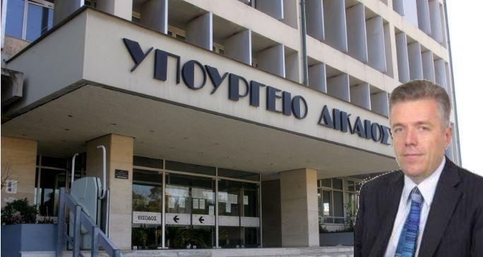 Ηλίας Αναγνωστόπουλος: Ο νέος Ποινικός Κώδικας και οι επικριτές του