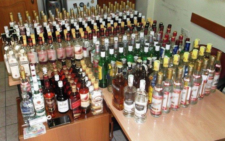 LOTify: Η online πλατφόρμα που καταπολεμά το λαθρεμπόριο των αλκοολούχων ποτών