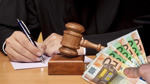 Απόφαση του Εφετείου δημιουργεί δεδικασμένο! Διέταξε την άμεση καταβολή αναδρομικών ύψους 3.070€