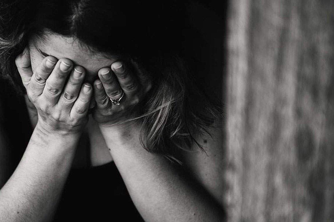 Ασέλγεια σε βάρος 12χρονης στη Μάνη: Καταπέλτης το βούλευμα για τον Ιερέα – Σοκαρισμένοι οι ψυχολόγοι